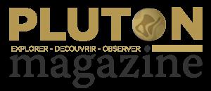 logo-pluton-2